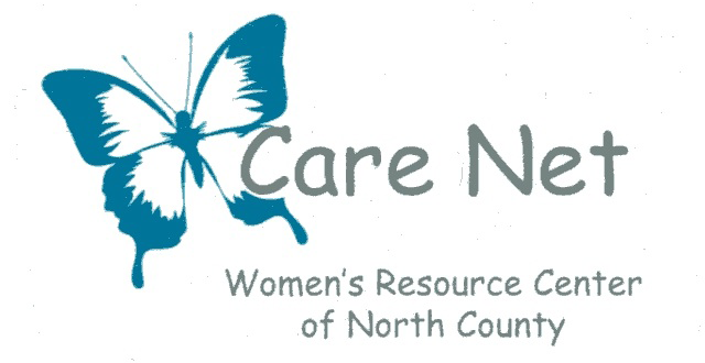 Care Net Women's Resource Center of North County in Lancaster, California